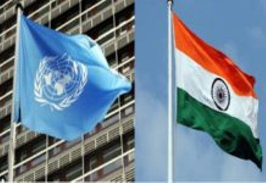#Proud Moment For India  India wins elections to 2 UN subsidiary bodies with a huge majority. Click Here to Read:-http://u4uvoice.com/?p=260379