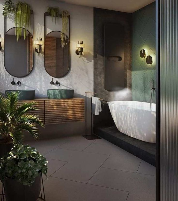 Diy Interior Decorating: Interior Home Design Ideas 2020 Diy Home