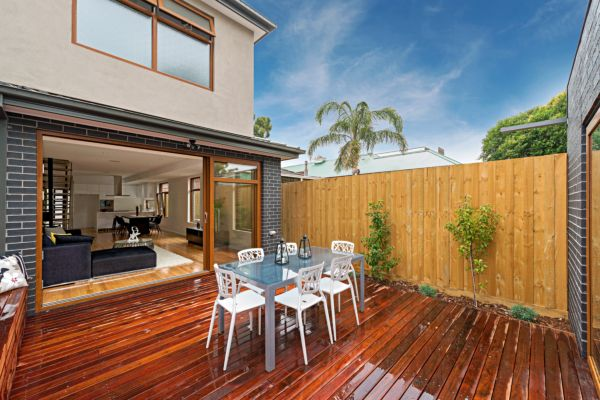 48 best images about house and land packages melbourne on for Best house designs melbourne