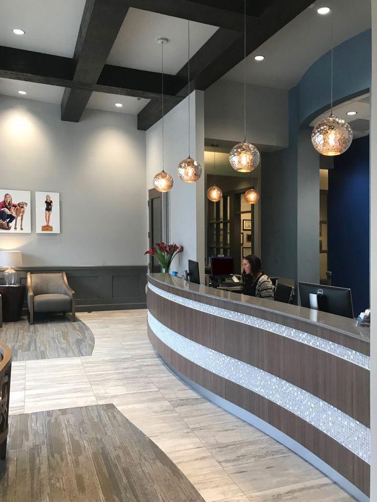 Green Curve Studio | Modern Interior Design Firm in ...