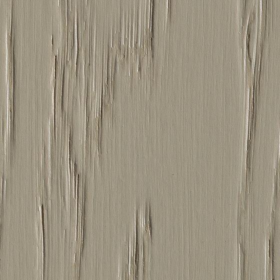 EMOTIONS & COLOURS - collection by Mardegan Legno : : MIRÒ finishing : : #design #pavimenti #legno #wood #interiors #parquet #flooring #wood #floor