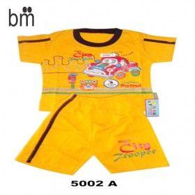 Baju Anak 5002 - Grosir Baju Anak Murah