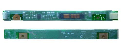 Introducing LCD Inverter For Acer Aspire 1670 1672 2000 2001 2002 2003 2010 2020 2023 2024 3100 3102 3104 3105 3600 3603 3604 3608 3609 3650 3690 5100 5101 5102 5103 5110 5112 5113 5610 5610Z 5611 5612 5613 5630 5720 5720G 5720Z 5720ZG series 154 laptop PK070007E00A01 SPS336994001 PK070018110 PK070007U10A0084E04240 407800001 454915001 PWATF041 DA1A08C003A PWBIV13154TB2 IV13154T. Great product and follow us for more updates!
