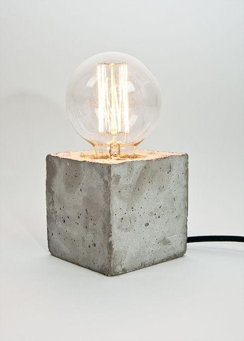 25 einzigartige lampen selber machen ideen auf pinterest. Black Bedroom Furniture Sets. Home Design Ideas