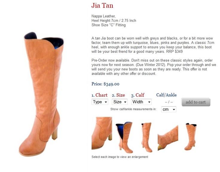 The Jia Tan