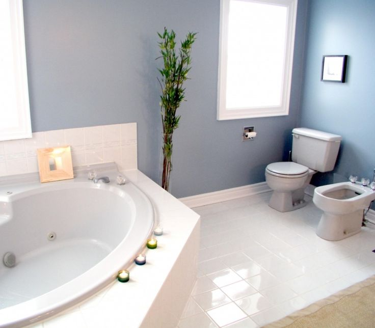 Rifacimento bagno ordinaria o stunning bagno in stile - Rifacimento bagno manutenzione ordinaria o straordinaria ...