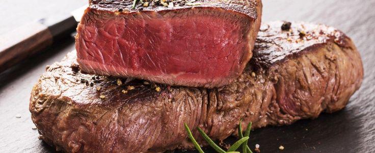 La classifica delle 10 migliori fiorentine di #Firenze - Top 10 #steaks in #Florence #food #foodies #restaurants