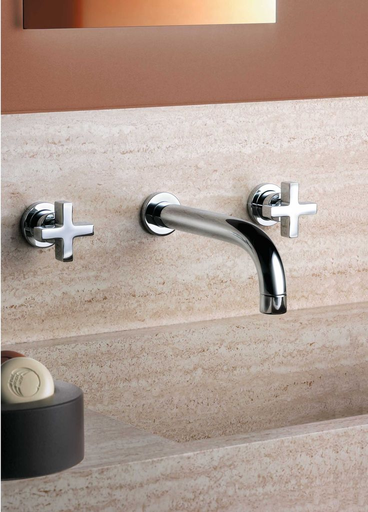 bathroom faucets bathrooms roots libraries - Bathtub Faucets