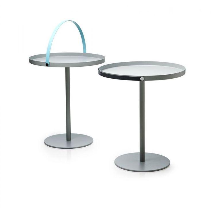 Design Letters / Odkládací stolek To Go