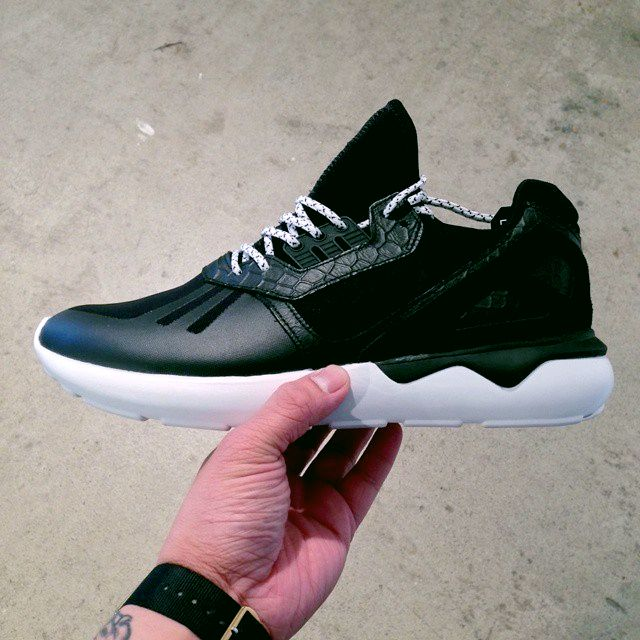 sneakers for cheap 55b1c 27fd7 afew-store-sneaker-adidas-tubular-x-knit-sesame-clay-claybrown-15 fde479