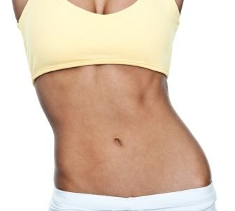Tone Up with Abs Diet EXTREME:    Shape up with this customizable workout from Men's Health fitness adviser BJ Gaddour
