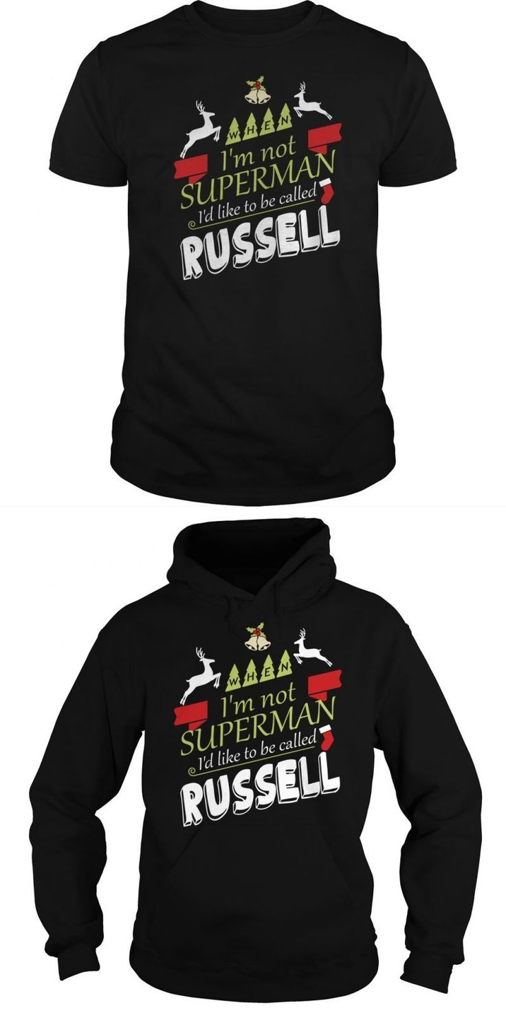 Russell-the-awesome Russell Howard T Shirts Good News #kurt #russell #t #shirt #russell #athletic #tall #t #shirts #russell #howard #drum #t #shirt #russell #howard #grey #balloon #t #shirt