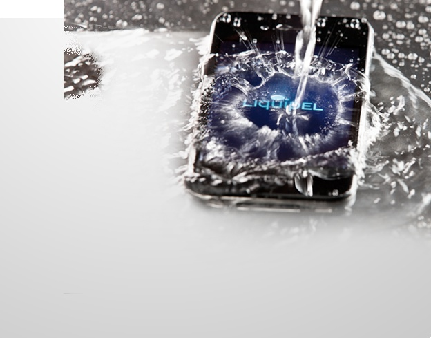 Liquipel Another great use with nanotechnology! Make Your Cell Phone Watersafe, No Case Required!: Waterproof Electronics, Awesome, Invisible Waterproof, Cell Phones, Cases Requir, 59 00, Waterproof Nano Co, Phones Waterproof, Liquipel Waterproof