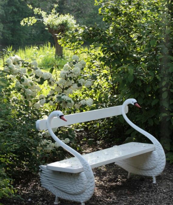 799 Best Fotelje Stolice Sofe I Tabure Images On Pinterest
