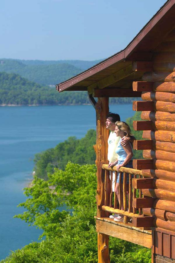 Beaver Lake Arkansas   Lake Shore Cabins | Favorite Places U0026 Spaces |  Pinterest | Cabin, Lakes And Eureka Springs