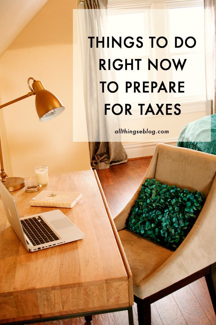 14 best Organization Tips for Drivers images on Pinterest - free profit and loss statement for self employed
