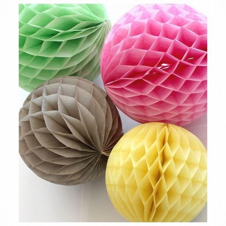 Lovely #Honeycombs #Mint #Yellow #grey #pink from www.kidsdinge.com https://www.facebook.com/pages/kidsdingecom-Origineel-speelgoed-hebbedingen-voor-hippe-kids/160122710686387?sk=wall