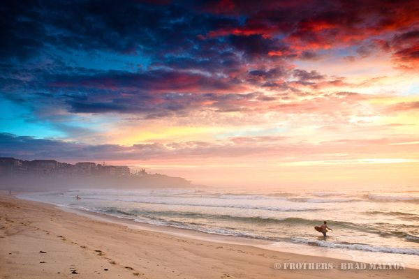Frothers.com.au - 29 Feb 12 - Limpy - Maroubra