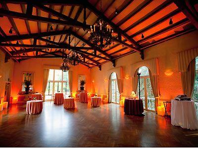 Weddings In Piedmont Community Hall San Francisco Bay Area Wedding Receptions East Location 94611 Pinterest Venues