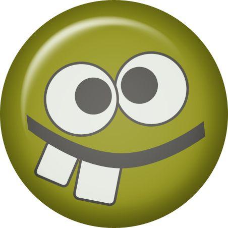 89 best emoji halloween images on pinterest smiley - Caras de brujas ...