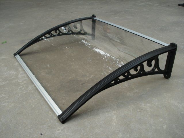 Aluminum Pergola Parts | patio awning | eBay - Electronics ...