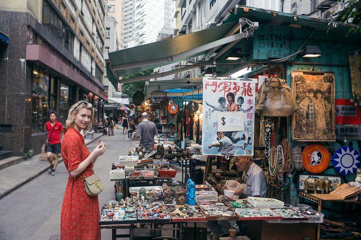 Cat-street-market-vintage-hong-kong