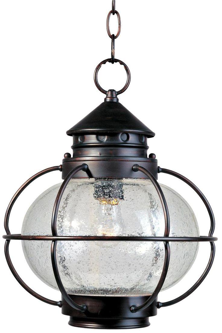 best 25 outdoor hanging lanterns ideas on pinterest metal lanterns large outdoor lanterns. Black Bedroom Furniture Sets. Home Design Ideas