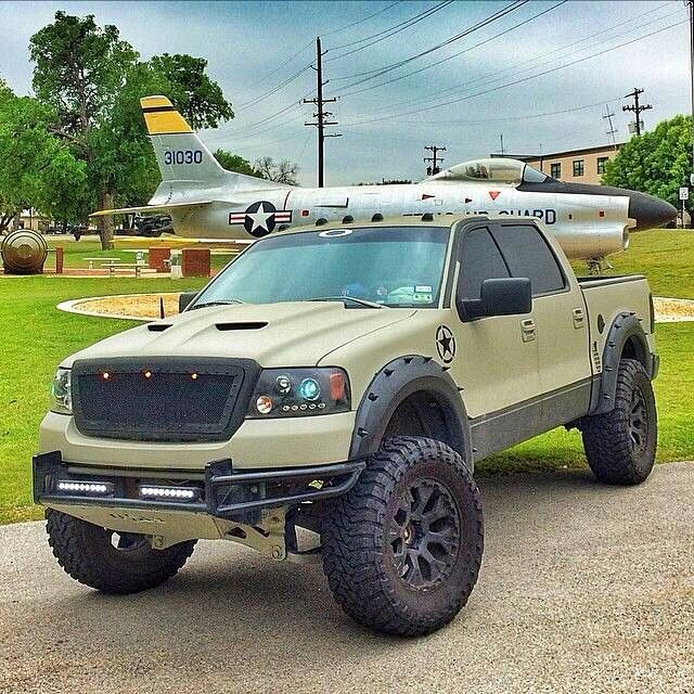 Build A Truck Ford: 25+ Best Ideas About Ford Raptor Lifted On Pinterest