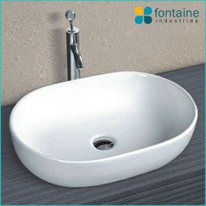 palazzo-ceramic-above-counter-basin-RM0091