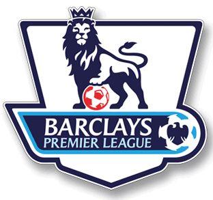 Week 7: EPL 2014/15 Live Liverpool vs West Brom, Chelsea vs Arsenal, Man Utd. vs Everton Match Fig.