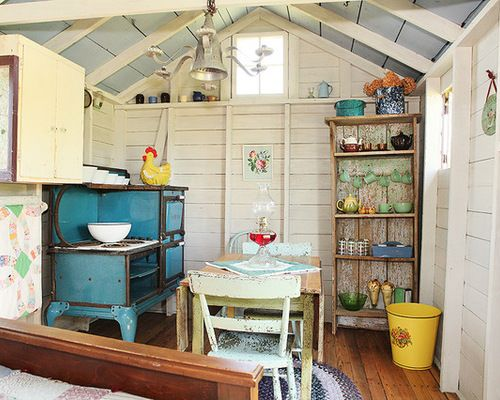 Garden Sheds Oregon 17 best images about garden shed oregon on pinterest | gardens
