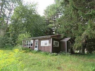2700 Little Troy Rd, Argyle, NY 12809 is For Sale | Zillow