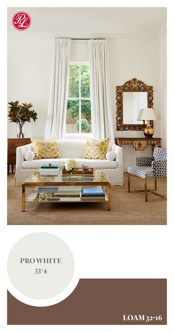 Living Room Sets New Orleans 8 best traditional home - new orleans images on pinterest | paint