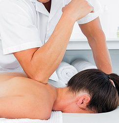 prone position syndrome - David Lauterstein, RMT Good article for MT's as a reminder.