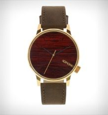 Buy KOMONO Watches at Rushfaster.com.au with Free Shipping