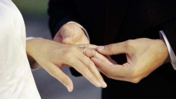 Studi Baru Ini Temukan Fakta Pernikahan Bisa Jaga Tubuh Pria Tetap Langsing