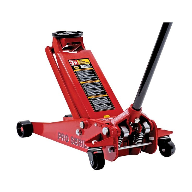 39 Best Images About Best Low Profile Floor Jack On
