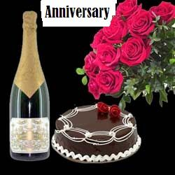 Gift for Anniversary