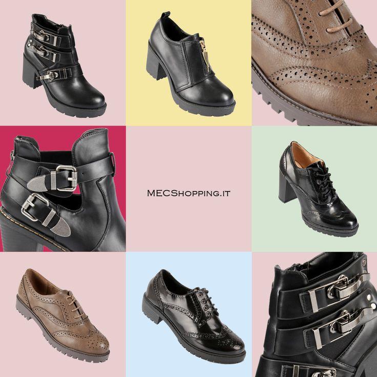 http://www.mecshopping.it/shop/scarpe/scarpe-donna/francesinedonna.html