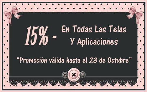 http://tejidosaloloco.com/es/