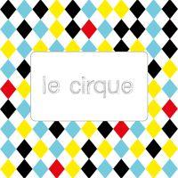 Les jeux et les activités à faire pendant un anniversaire d'enfant avec pour thème : le cirque