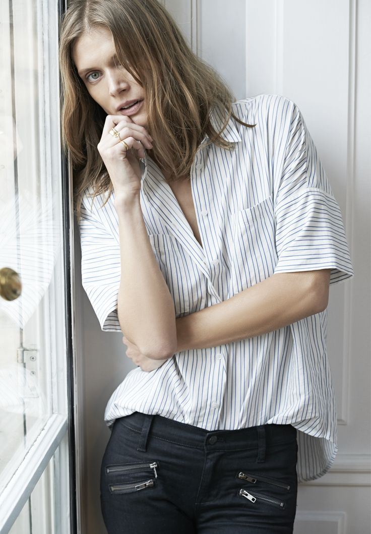 Fall Clothes 2014 Catalogs Madewell Fall catalog