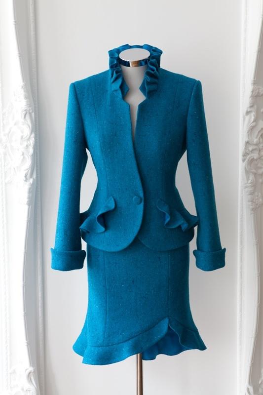 8 best Women Church Suits! images on Pinterest | Women church suits ...