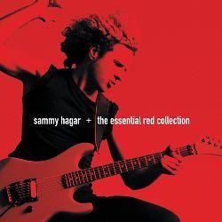 Sammy Hagar - The Essential Red Collection (2004)