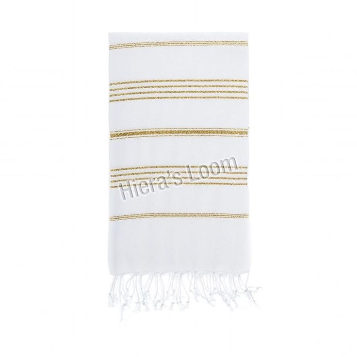Basic White Peshtemal | Basic White Peshtemal | Hiera's Basics | Peshtemal, Turkish Towel, Turkish Blanket, Pestemal, Wholesale