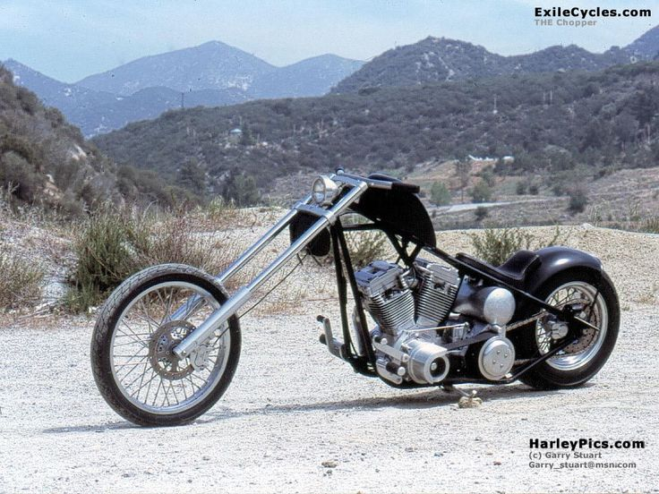 Harley Chopper | harley chopper, harley chopper bicycle, harley chopper for sale, harley chopper frame, harley chopper frames for sale, harley chopper kits, harley chopper motorcycle, harley chopper parts, harley chopper trike, harley choppers for sale ebay