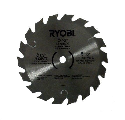 50 best circular saw blade images on pinterest circular saw blades ryobi part 6797329 blade d150 x 15mm keyboard keysfo Choice Image