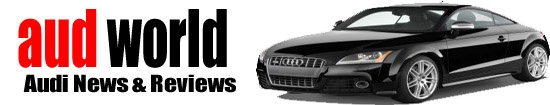 2013 S3 will be revealed along with A3 Sportback at the upcoming Paris Auto Show; however, there is still no confirmation of whether S3 will come to US.    A spokesperson for Audi America, Andrew Lipman stated that they hadn't announced anything in this regards.