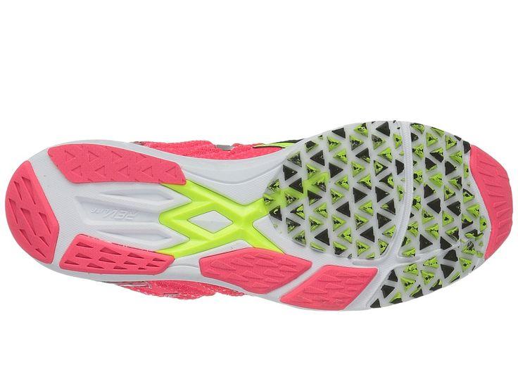 Best 25 Women Running Shoes Ideas On Pinterest Adidas