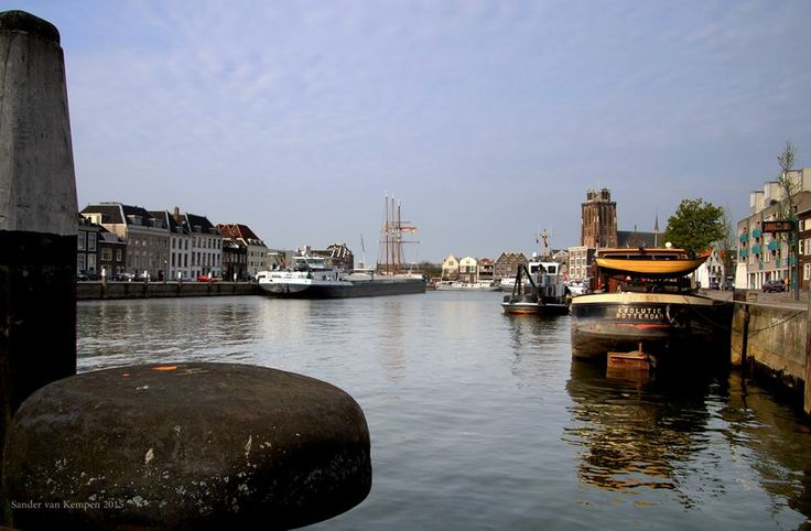 kalkhaven